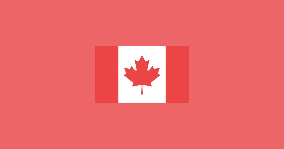 カナダ統計局